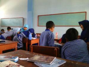 diskusi anak sd (2)