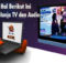 belanja tv dan audio