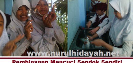 siswa sd muhammadiyah 2 bojonegoro