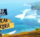 tempat wisata di jogja yang wajib dikunjungi Puncak Kosakora