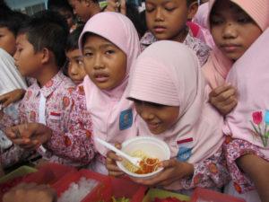SD Muhammadiyah Bojonegoro  (1)