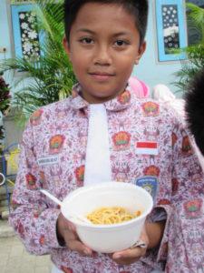 SD Muhammadiyah Bojonegoro  (10)