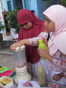 SD Muhammadiyah Bojonegoro  (12)