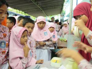 SD Muhammadiyah Bojonegoro  (13)
