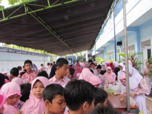 SD Muhammadiyah Bojonegoro  (15)