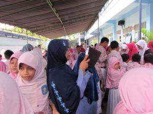 SD Muhammadiyah Bojonegoro  (16)