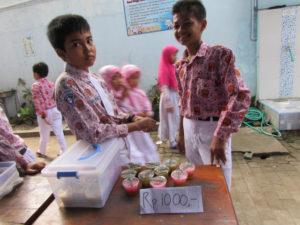 SD Muhammadiyah Bojonegoro  (17)
