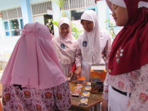 SD Muhammadiyah Bojonegoro  (20)