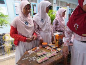 SD Muhammadiyah Bojonegoro  (21)