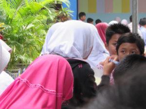 SD Muhammadiyah Bojonegoro  (26)