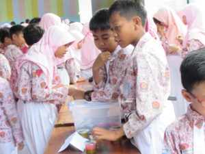 SD Muhammadiyah Bojonegoro  (30)