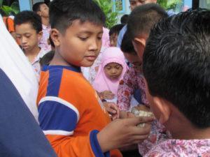 SD Muhammadiyah Bojonegoro  (31)