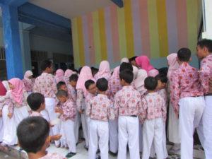 SD Muhammadiyah Bojonegoro  (32)