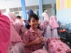 SD Muhammadiyah Bojonegoro  (36)