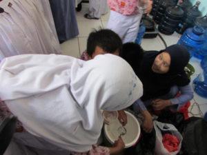 SD Muhammadiyah Bojonegoro  (37)