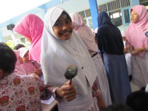 SD Muhammadiyah Bojonegoro  (39)