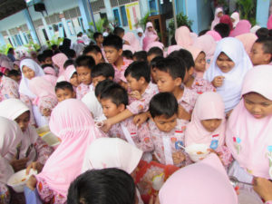 SD Muhammadiyah Bojonegoro  (4)