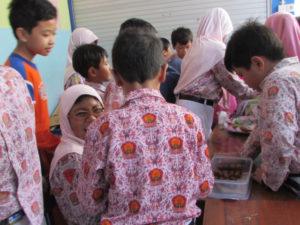SD Muhammadiyah Bojonegoro  (41)