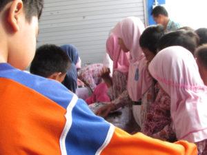 SD Muhammadiyah Bojonegoro  (44)