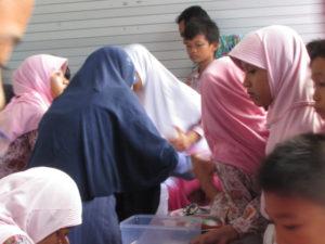 SD Muhammadiyah Bojonegoro  (46)