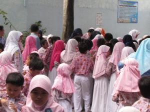 SD Muhammadiyah Bojonegoro  (47)