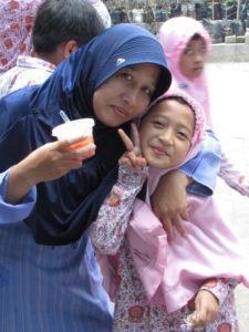 SD Muhammadiyah Bojonegoro  (48)