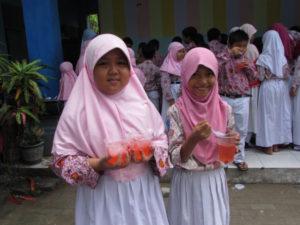 SD Muhammadiyah Bojonegoro  (49)
