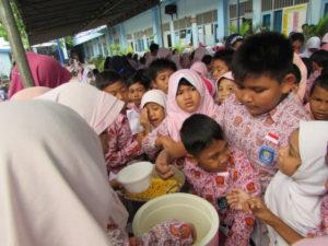 SD Muhammadiyah Bojonegoro  (5)