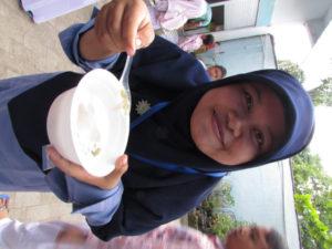 SD Muhammadiyah Bojonegoro  (50)