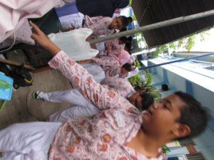 SD Muhammadiyah Bojonegoro  (51)