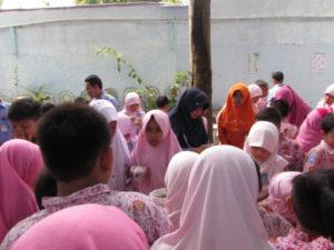 SD Muhammadiyah Bojonegoro  (54)
