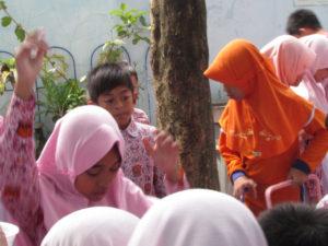 SD Muhammadiyah Bojonegoro  (55)