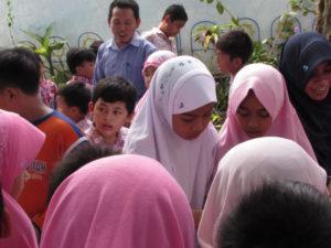 SD Muhammadiyah Bojonegoro  (56)