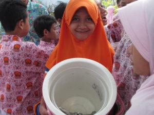 SD Muhammadiyah Bojonegoro  (58)