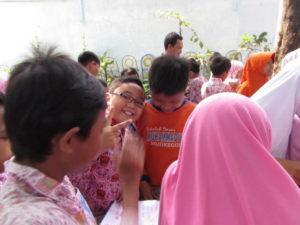 SD Muhammadiyah Bojonegoro  (59)