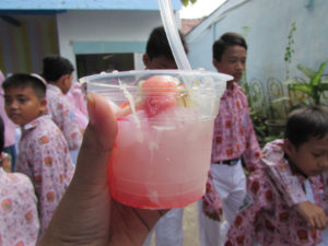 SD Muhammadiyah Bojonegoro  (6)