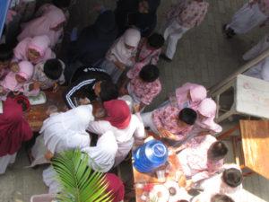 SD Muhammadiyah Bojonegoro  (63)
