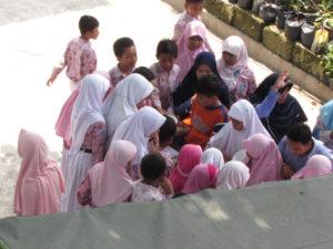 SD Muhammadiyah Bojonegoro  (64)