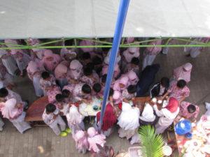 SD Muhammadiyah Bojonegoro  (66)