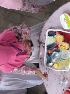 SD Muhammadiyah Bojonegoro  (70)
