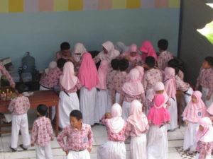 SD Muhammadiyah Bojonegoro  (71)