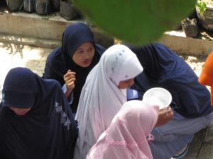 SD Muhammadiyah Bojonegoro  (72)