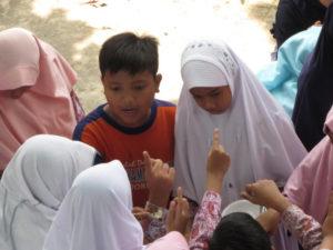 SD Muhammadiyah Bojonegoro  (73)