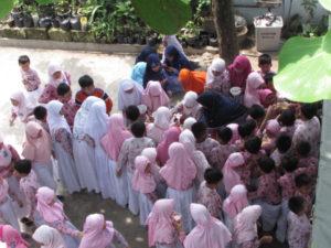 SD Muhammadiyah Bojonegoro  (75)