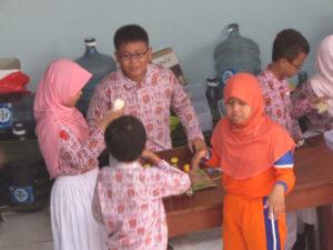 SD Muhammadiyah Bojonegoro  (79)