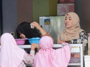 SD Muhammadiyah Bojonegoro  (8)