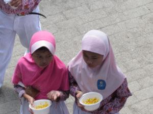 SD Muhammadiyah Bojonegoro  (80)