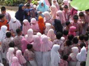 SD Muhammadiyah Bojonegoro  (81)