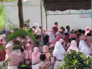 SD Muhammadiyah Bojonegoro  (84)