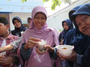 SD Muhammadiyah Bojonegoro  (88)